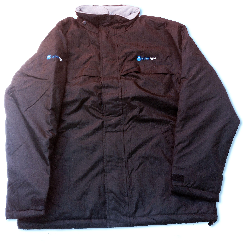 abrigo-spheragro