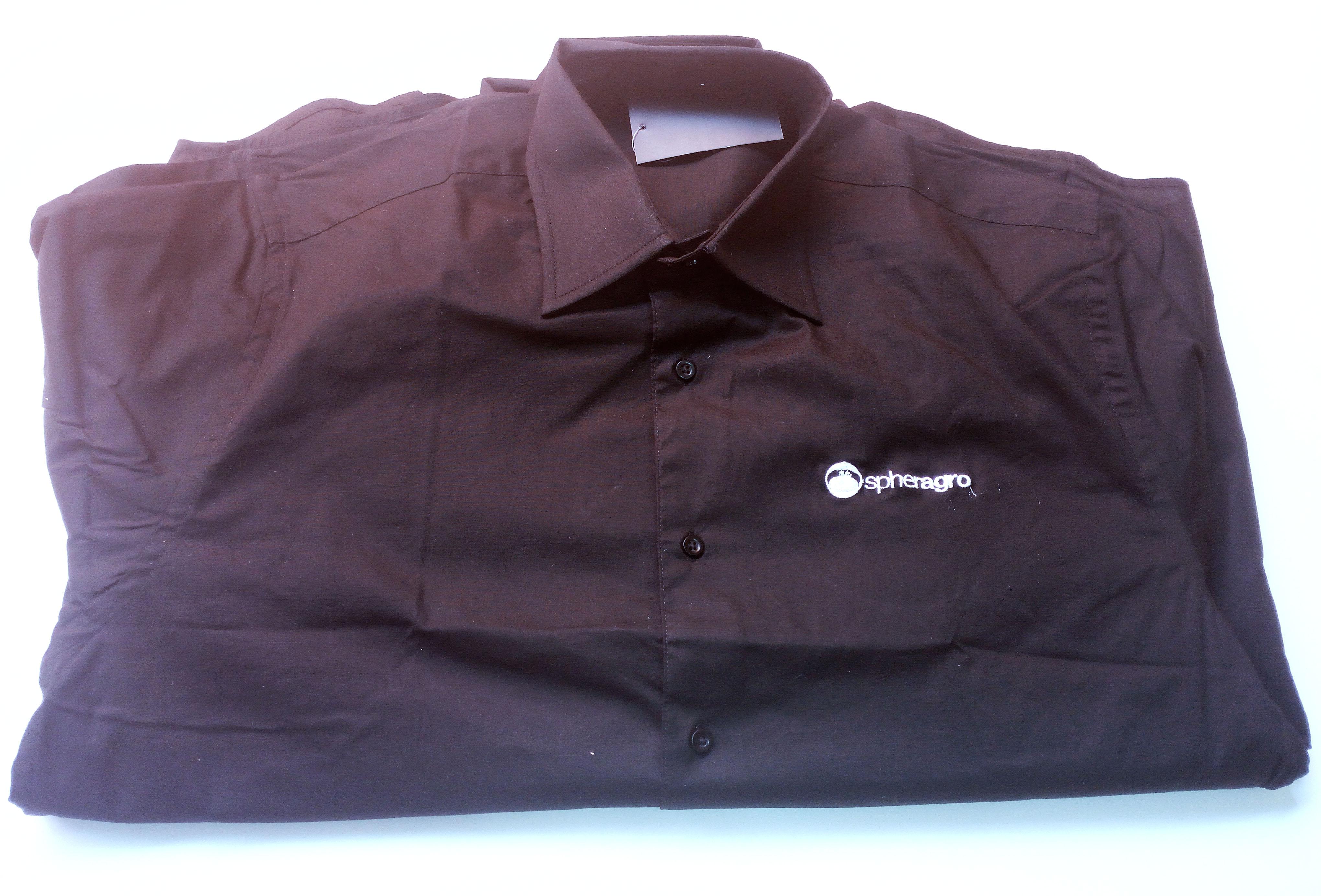 camisa-spheragro